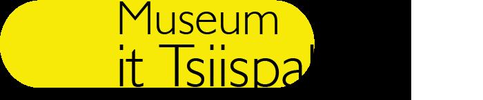 Museum it Tsiispakhûs