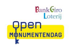 OMD_logo-met-BGL_CMYK-klein-(20mm)